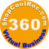 Rochester NY 360 Business Tours!